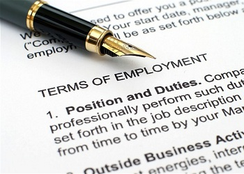 FCPA/LABOUR AND EMPLOYMENT LAWS